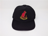 7th ARMOURED DIVISION ( DESERT RATS ) BASEBALL CAP